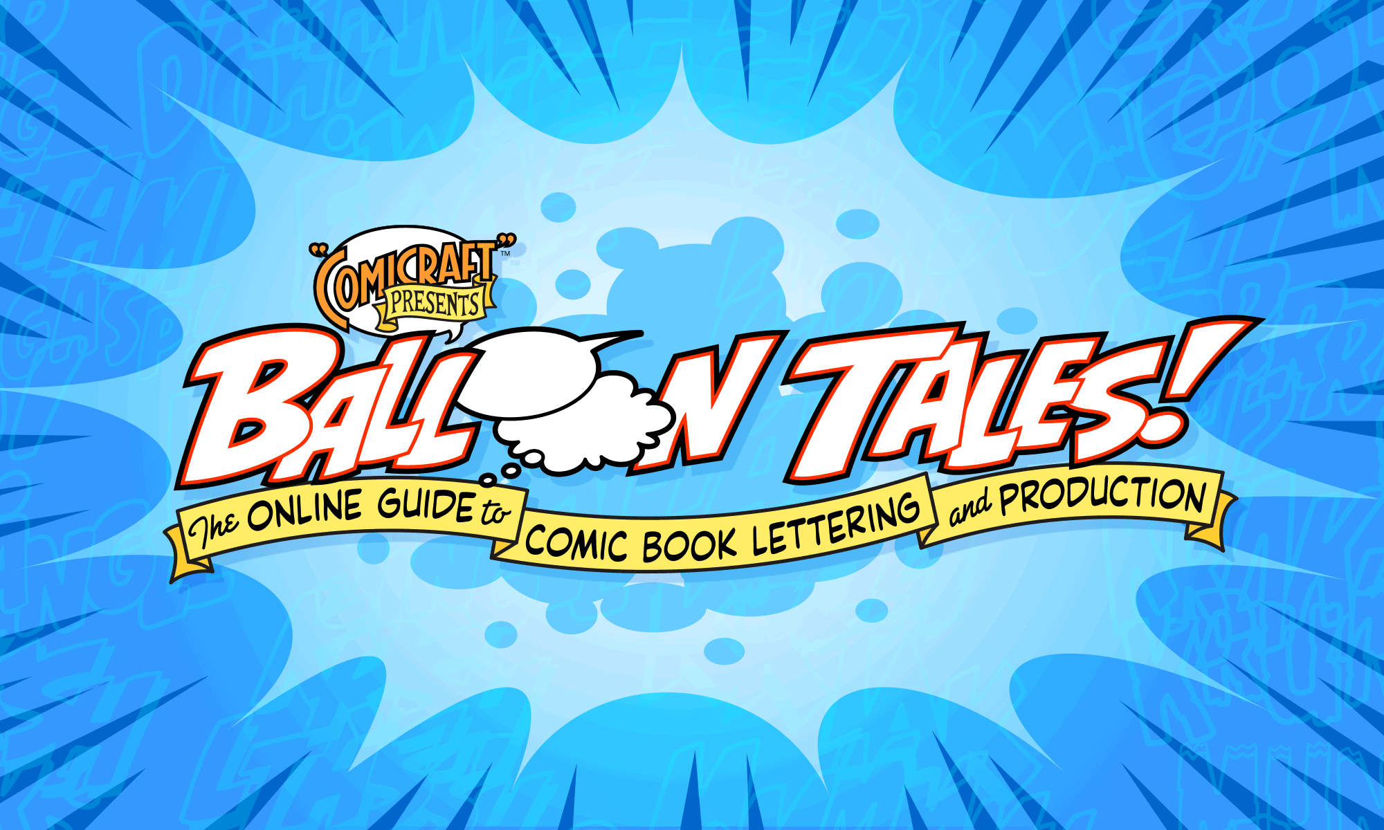 Balloon Tales